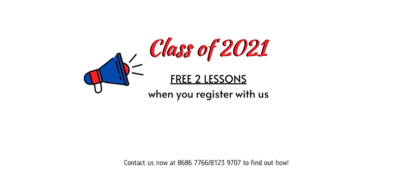 Class of 2021 Promo.png