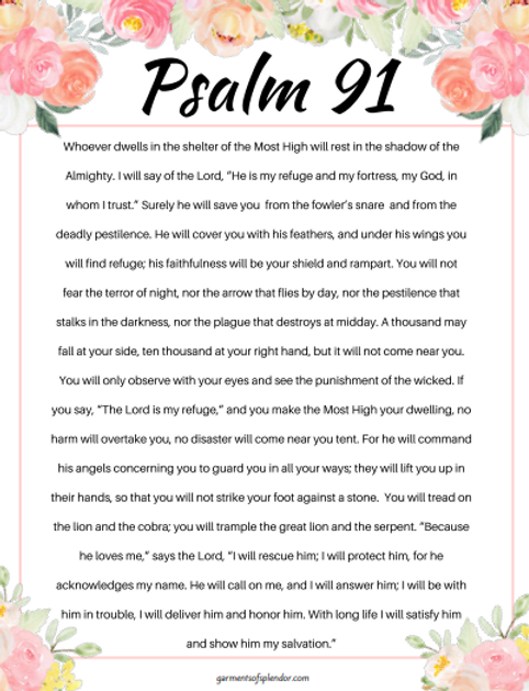 psalm-91.png