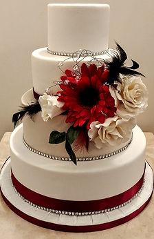 rose-and-gergbera-wedding-cake-3.jpg
