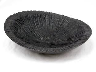 Midnight Platter