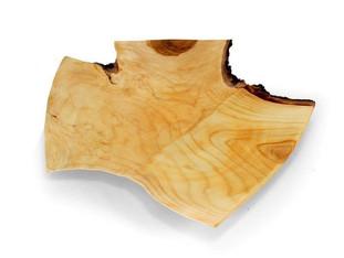 Topless Platter