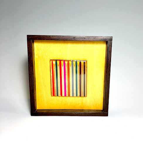Morris Louis Wall Art