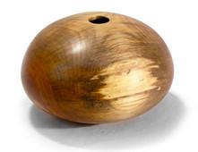 Hollow Form Shape