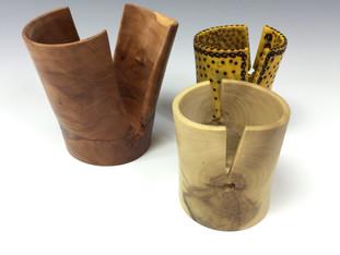 Yakety-Yak Vessels