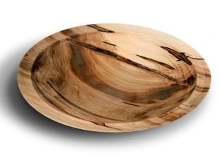 Hurricane Sandy Ambrosia Platter