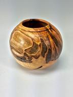 Ambrosia Bowl