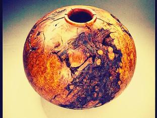 Manzanita Bowl