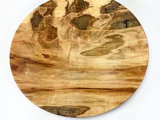 Ambrosia Sunset Platter