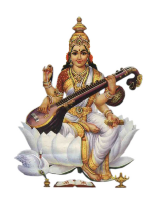 Saraswati_400_400.png