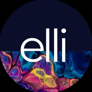Elli-logo-navy-colour-circle.png