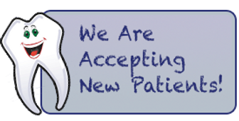 We-Are-Accepting-New-Patients.png