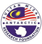 Sultan-Mizan-Antarctic-Research-Foundati