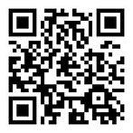 QR code location TNCPI.jpeg