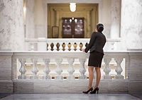 congressional aid