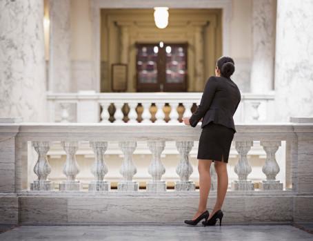 State legislators negotiate election changes for fall
