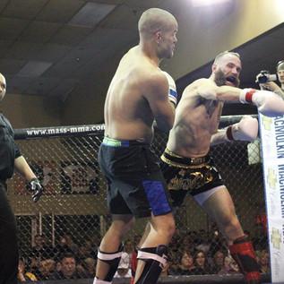 cz 53 kickboxing_2.jpg