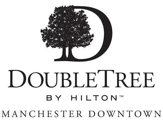 DT_ManchesterDowntown_MHTMN_Black_Logo_V