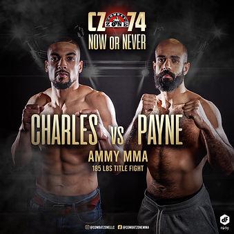 charles payne cz 74 fight.jpeg