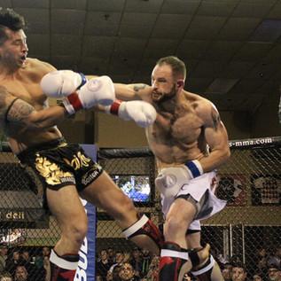 Tseronis Kickboxing cz 53.jpg