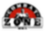 CZ-Logo-Original_glow.png