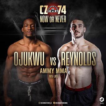 ojukwu vs reynolds cz 74 fight.jpeg