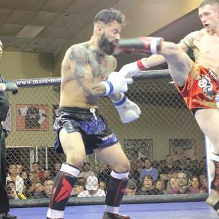 kickboxing kick cz 53.jpg