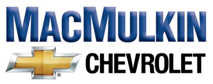 Macmulkin Logo.png