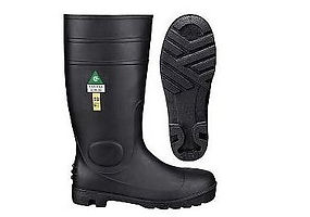 007240f1a46 Safety Work Boots | KIVIK Equipment | Grand Falls-Windsor