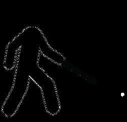 logo silueta-01.png