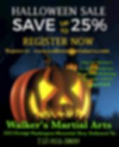 Halloween 25% off flyer 2019.png