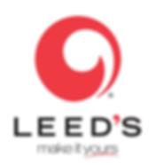 Leeds_edited.png