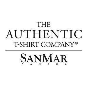 SanMar.jpg