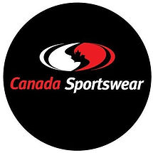CanadaSportswear.jpg