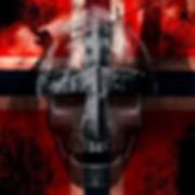 Viking Wear.jpg