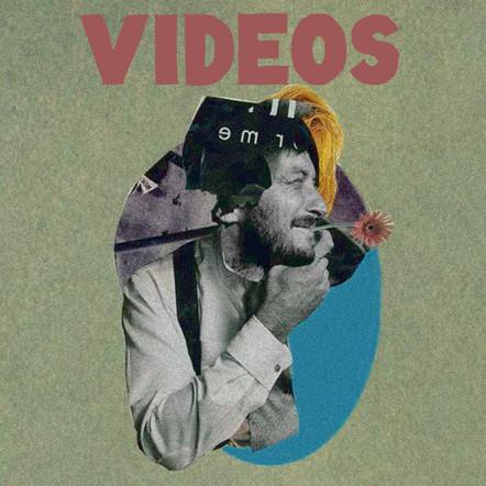 Des vidéos dans la Cabane!