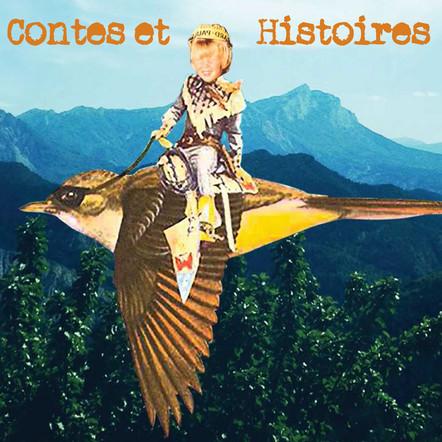 Contes & Histoires