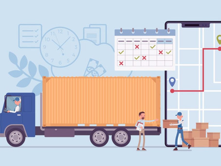 The Solutions to Slow Delivery for Dropshipping Business - 4 Tips That Every Dropshipper Must Know