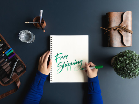 Taking the Fulfillment Experience to the Next Level - Best 4 Practices for Your Dropshipping Store