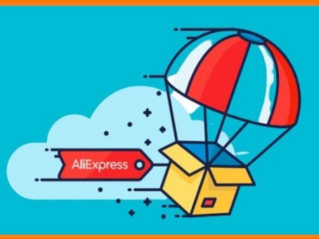 Best alternative to AliExpress & Why you need a dropshipping agent to grow your Ecommerce store