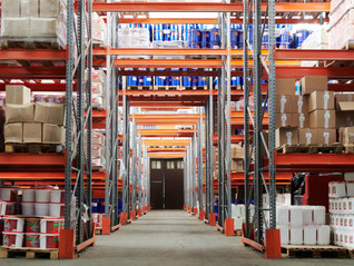 How to Keep Your Dropshipping Business Growing Amidst COVID-19 - Supplier Management Guide to Thrive
