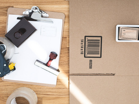How to Improve Fulfillment Experience for Your Customers - The Ultimate Guide to Keep Buyers Happy