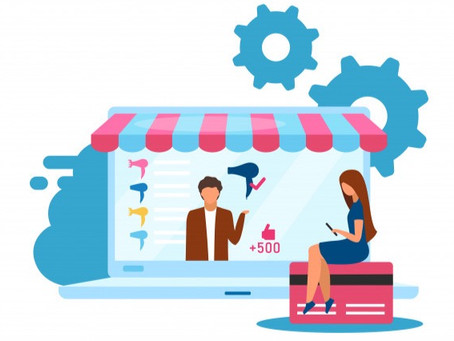 How to Boost Conversion Rate for Your Ecommerce Store - 3 Most Common Mistakes to Avoid When Scaling