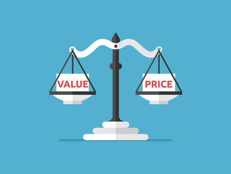 Common Pricing Strategies in E-commerce - A Quick Guide for Store Owners