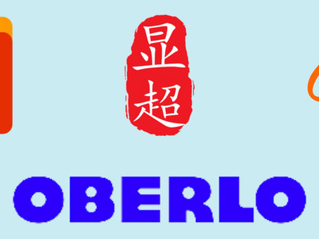 The Ultimate Comparison Among AliExpress, Oberlo, CJDropshipping, Xianchao Logistics