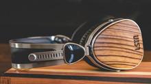 The Consciously-Good Headphones