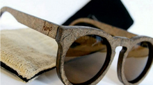 Hemp Eyewear - A Sustainable Solution Against Deforestation