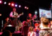 Concert 2010.jpg