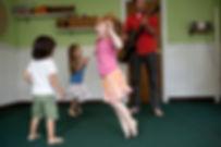 Charlotte Jumping.jpg