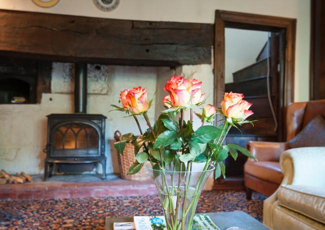 Crispin Cottage-007.jpg