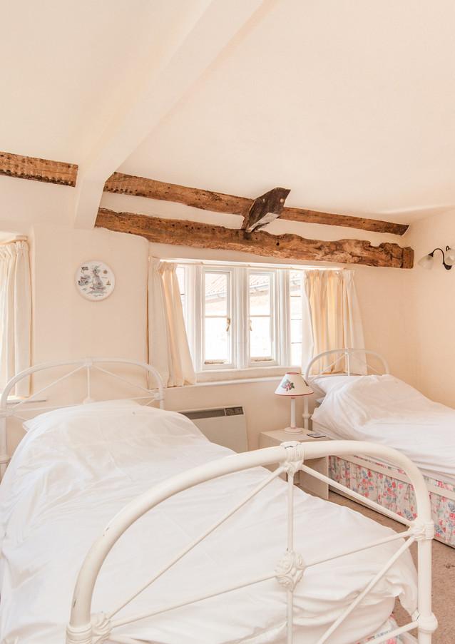 Crispin Cottage-018.jpg